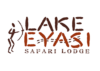 Like Eyasi Safari Lodge