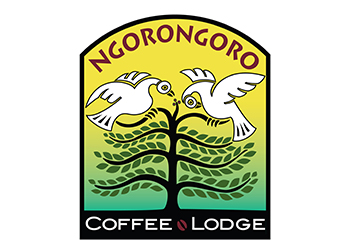Ngorongoro Coffee Lodge
