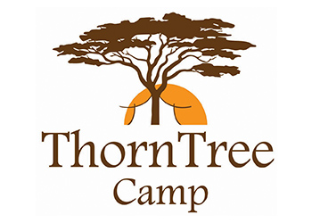 ThornTree Camp